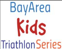 Bay Area Kids Triathlon Series