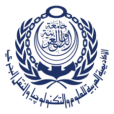 Arab Academy of Science, Technology and Maritime Transport