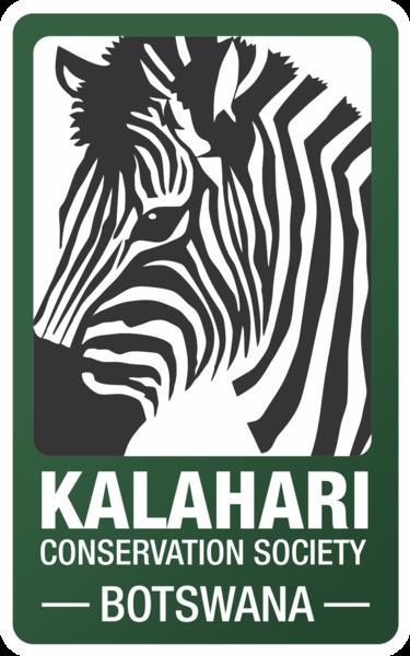 Kalahari Conservation Society