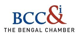 The Bengal Chamber of Commerce & Industry (BCC&I)