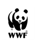 WWF - India