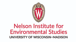 Nelson Institute for Environmental Studies - University of Wisconsin