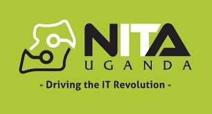 NITA Uganda