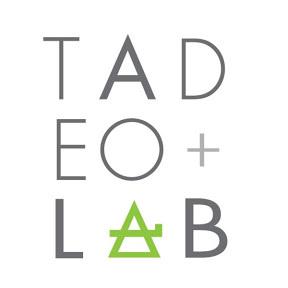 TADEOLAB