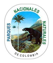 Colombia National Parks