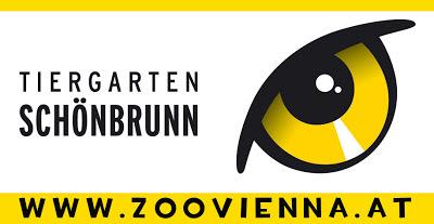 Vienna Zoo