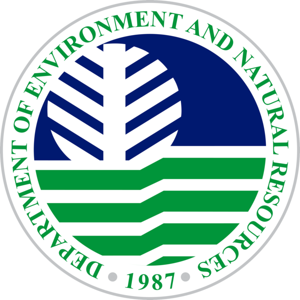 Philippines Dept pf Environment