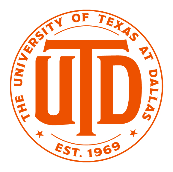 UT Dallas Engineering and Computer Science Department