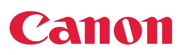 Canon U.S.A