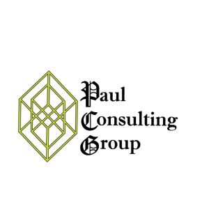 Paul Consulting Group