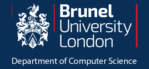 Brunel University London - Department of Computer Science