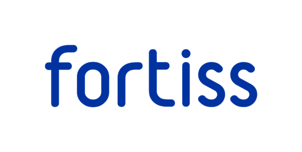 Fortiss