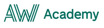 Academic Work Academy