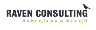 Raven Consulting