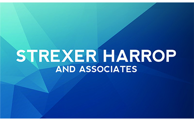 Strexer Harrop and Associates