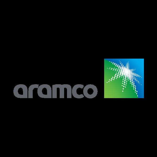 Aramco Service