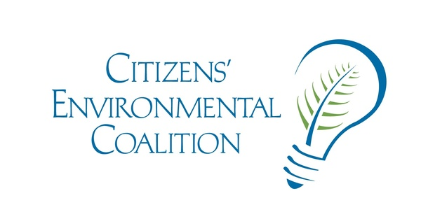 Citizens' Environmental Coalition