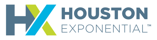 Houston Exponential (HX)