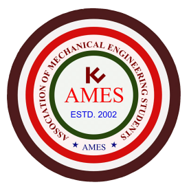 Association  of Mechanical Engineering (AMES)