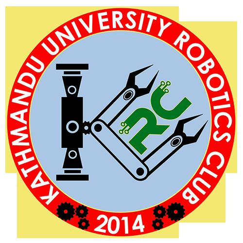 Kathmandu University Robotics Club