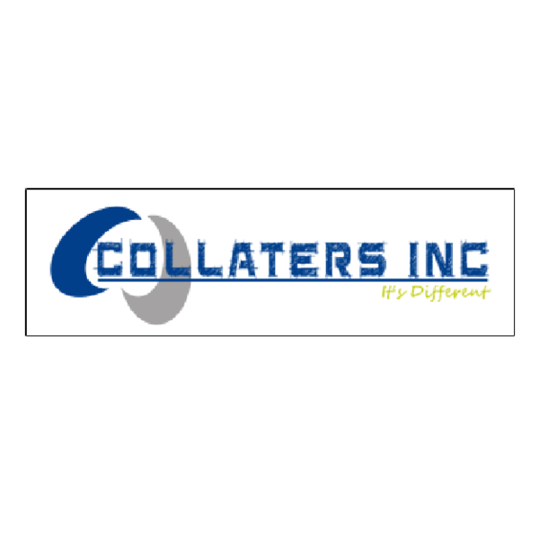 Collaters Inc.
