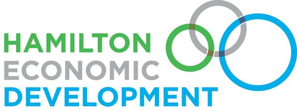 Hamilton Economic Devleopment