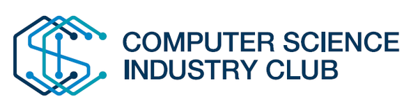 Aston Computer Science Industry Club