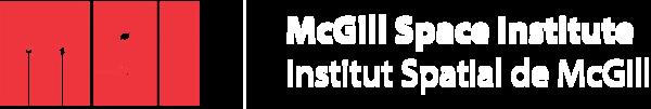 McGill Space Institute
