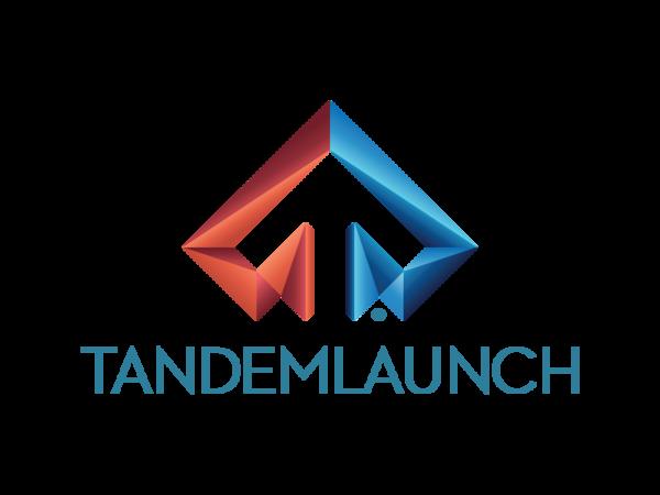 Tandem Launch