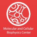 Molecular and Cellular Biophysics Center