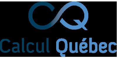 Calcul Quebec