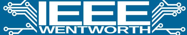 Wentworth IEEE