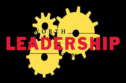 Wentworth Leadership Institute