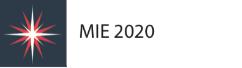 MIE 2020