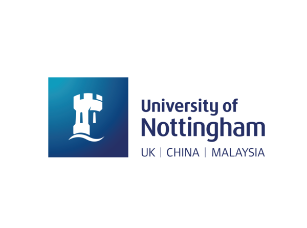 University of Nottingham School of Computer Science