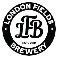 London Field Brewery