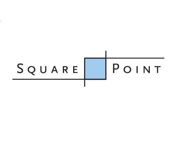SquarePoint