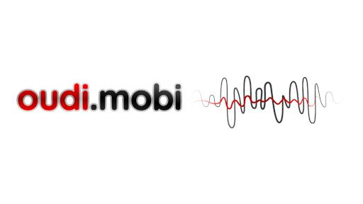 Oudi.Mobi