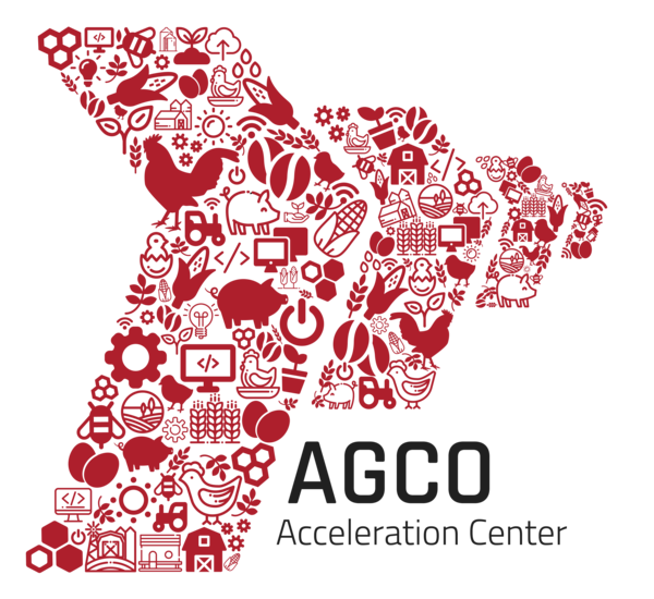 AGCO Acceleration Center
