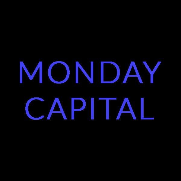 Monday Capital