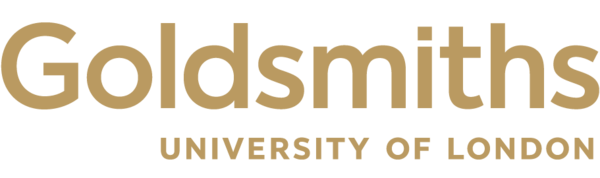 Goldsmiths University of London, Department of Computing