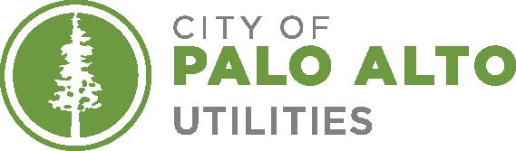 City of Palo Alto Utilities