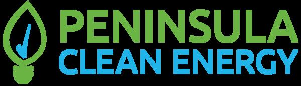 Peninsula Clean Energy