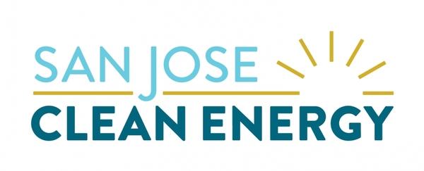 San Jose Clean Energy