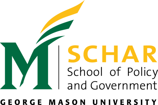 George Mason University Schar School of Policy and Government