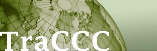 TraCCC