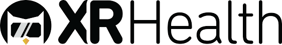 XRHealth