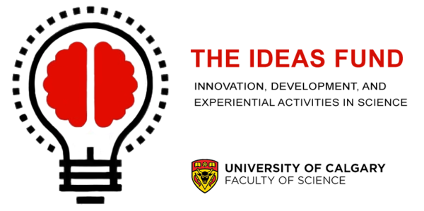 Faculty of Science IDEAS Fund
