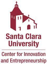 Ciocca Center for Innovation and Entrepreneurship