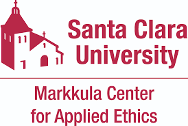 Markkula Center for Applied Ethics